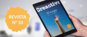 revista-creactiva-10