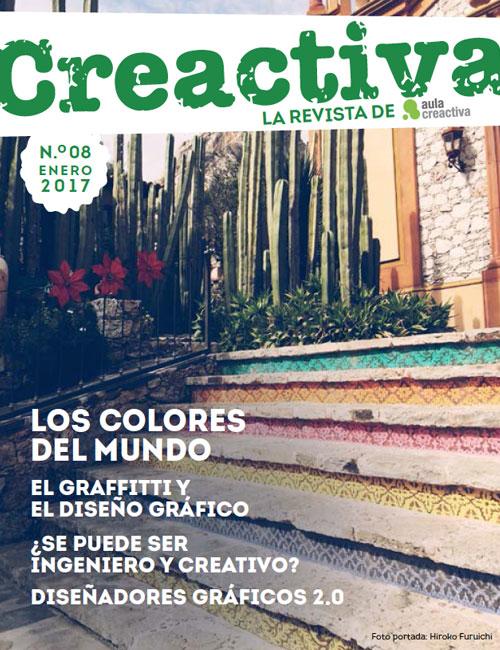 revista-08-aula-creactiva-2017