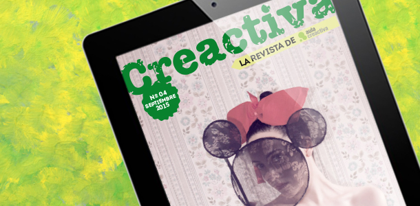 revista-aula-creactiva-creatividad-marketing-grafico