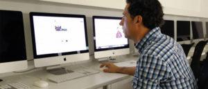 web-design-consejo-creactivo-profesor-david-santas