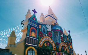 colores-luz-mundo-mexico