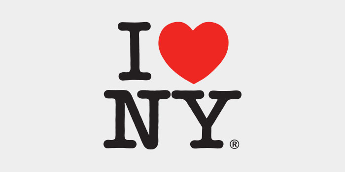 milton-glaser-logo-new-york