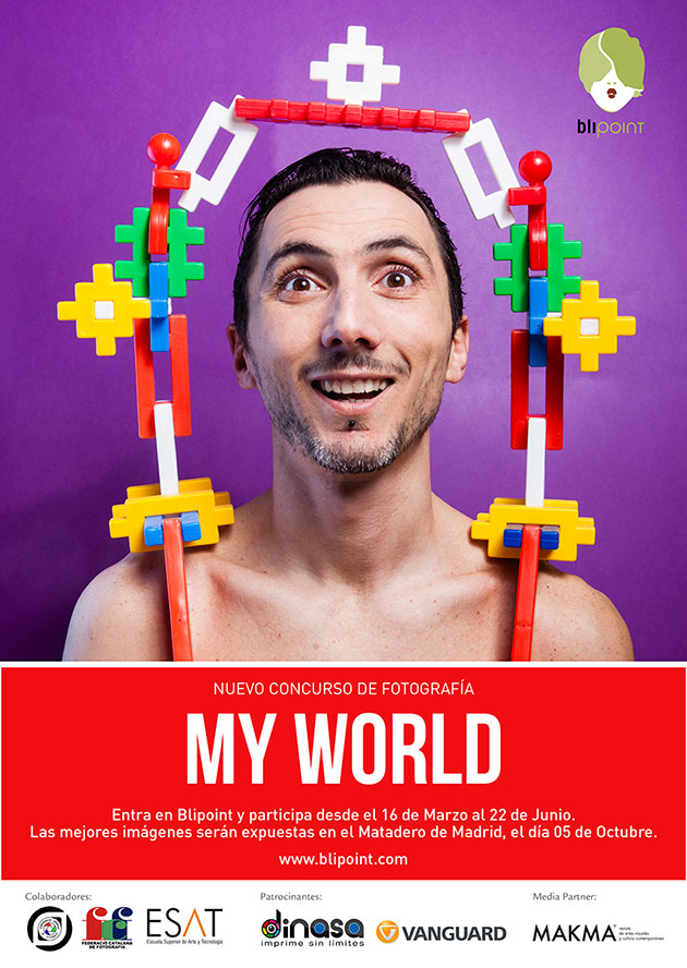 concurso-foto-my-world