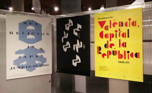tipografia-matadero-2