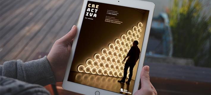 revista-creactiva-12-ipad