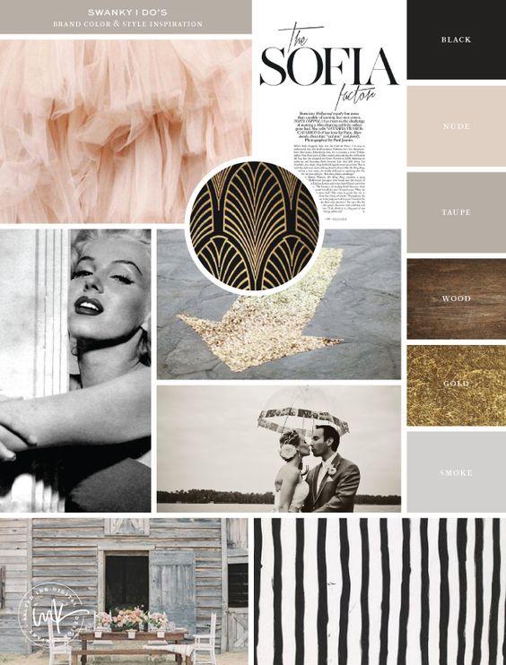 Autor: Salted Ink Digital Design (Pinteres)