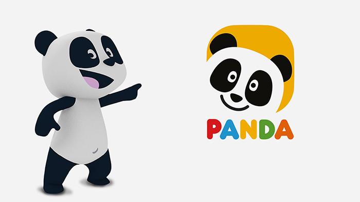 restyling-canal-panda