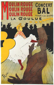 Lautrec-moulin-rouge-la-goulue-cartel-grafico