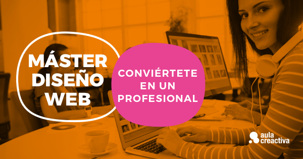 master-web-formacion-madrid