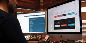 master-web-futuro-trabajo