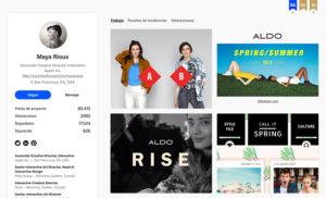 portfolio-web-maya-rioux