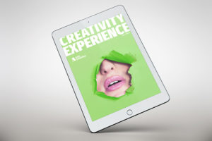 revista-creativity-experience