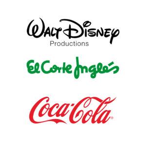 marcas-que-utilizan-tipografias-logos