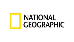 que-es-un-logotipo-NATIONAL-GEOGRAPHIC